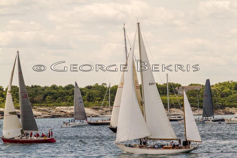 Newport_Bermuda_2014_george_bekris_June-20-2014_-843