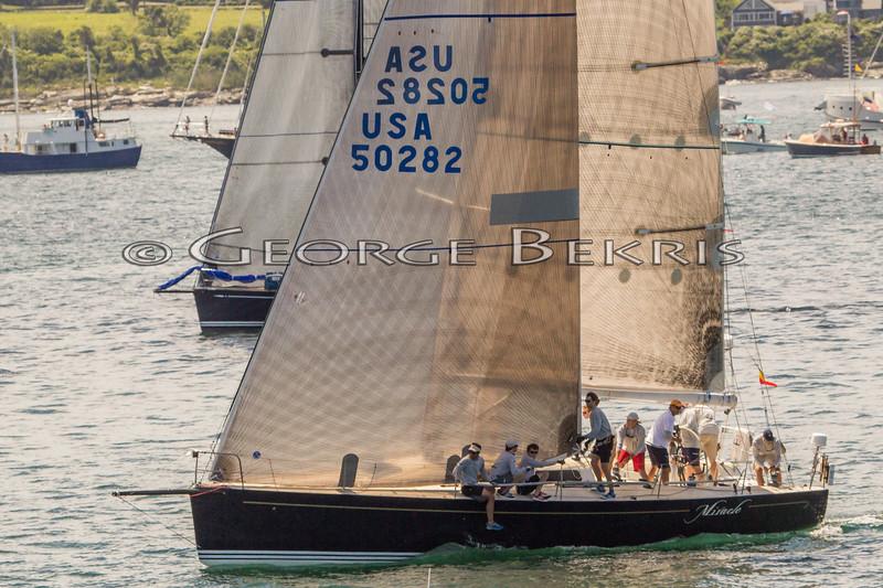 Newport_Bermuda_2014_george_bekris_June-20-2014_-542