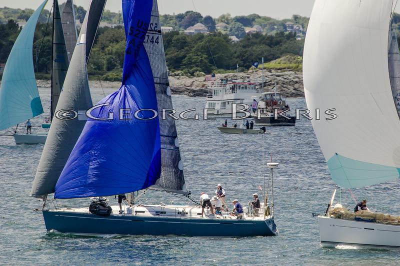Newport_Bermuda_2014_george_bekris_June-20-2014_-262