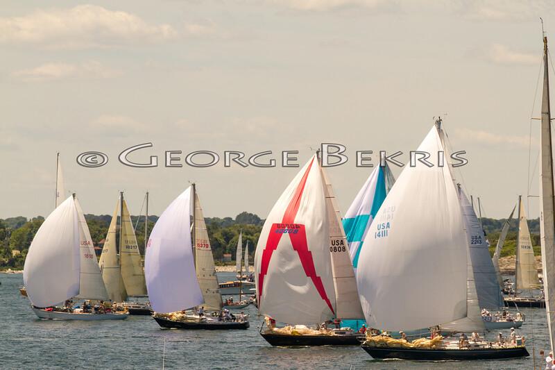 Newport_Bermuda_2014_george_bekris_June-20-2014_-502