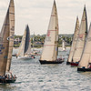 Newport_Bermuda_2014_george_bekris_June-20-2014_-853