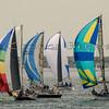 Newport_Bermuda_2014_george_bekris_June-20-2014_-250