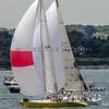Newport_Bermuda_2014_george_bekris_June-20-2014_-273