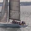 Newport_Bermuda_2014_george_bekris_June-20-2014_-726