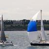 Newport_Bermuda_2014_george_bekris_June-20-2014_-817