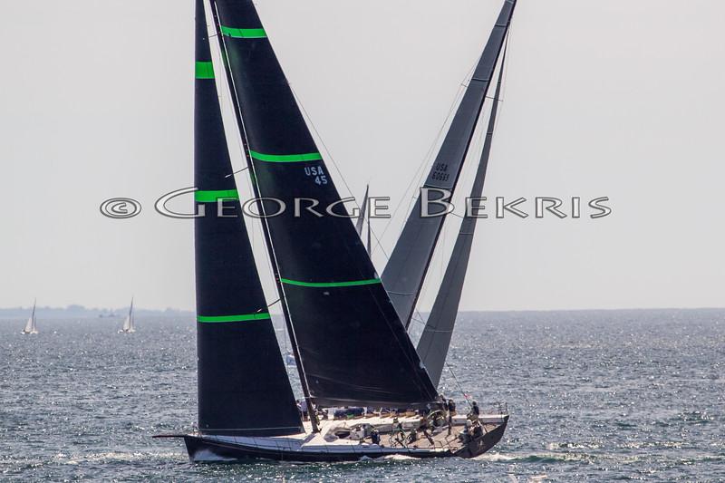 Newport_Bermuda_2014_george_bekris_June-20-2014_-805