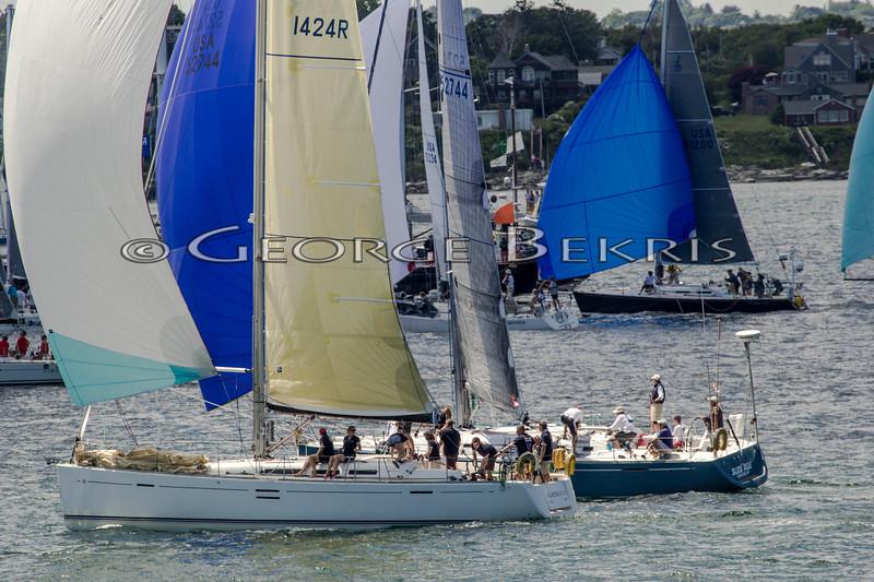 Newport_Bermuda_2014_george_bekris_June-20-2014_-264