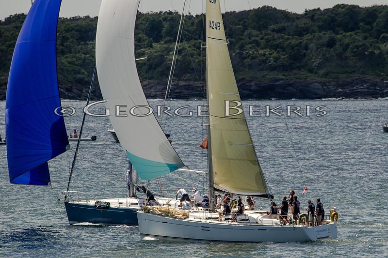 Newport_Bermuda_2014_george_bekris_June-20-2014_-280