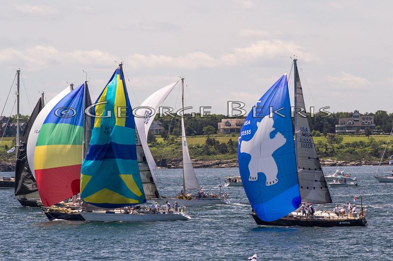 Newport_Bermuda_2014_george_bekris_June-20-2014_-673