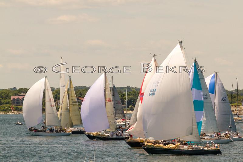 Newport_Bermuda_2014_george_bekris_June-20-2014_-504