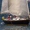 Newport_Bermuda_2014_george_bekris_June-20-2014_-20