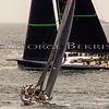 Newport_Bermuda_2014_george_bekris_June-20-2014_-788