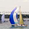 Newport_Bermuda_2014_george_bekris_June-20-2014_-814