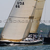 NewportBermuda2010©GeorgeBekris (414 of 35)<br /> Class 8 St. David's Lighthouse Division Start