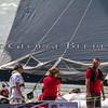 Ocean_Masters_Charity_5-29-14_George_Bekris-492