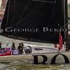 Ocean_Masters_Charity_5-29-14_George_Bekris-85