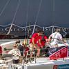 Ocean_Masters_Charity_5-29-14_George_Bekris-500