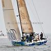 -150 Volvo Ocean Race 2008-09 Boston In Port Race