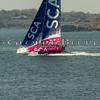VOR_Team_SCA_5-12-14_George_Bekris_0417