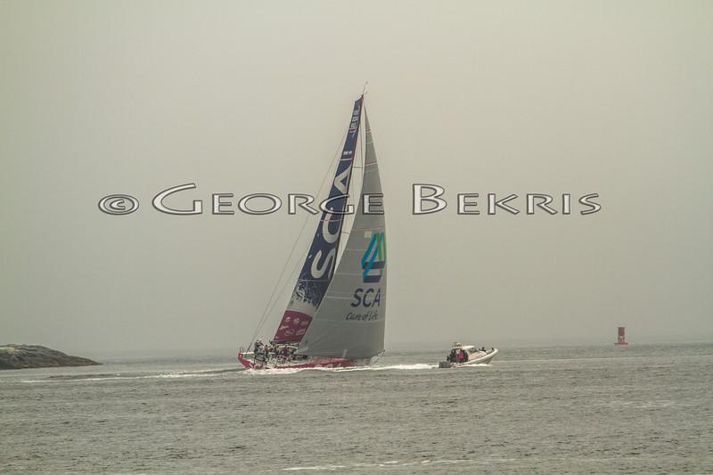 VOR_Team_SCA_5-15-14_George_Bekris_-194