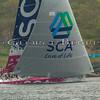 VOR_Team_SCA_5-15-14_George_Bekris_-93