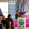 VOR_Team_SCA_5-15-14_George_Bekris_0134