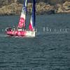 VOR_Team_SCA_5-12-14_George_Bekris_0323