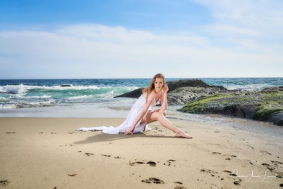 _DSC14300010@Catherine Aranda-LearnedOceanRomance©CAL ©CAL