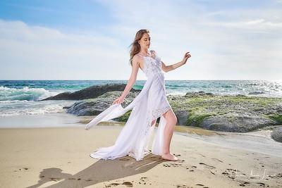 _DSC14470015@Catherine Aranda-LearnedOceanRomance©CAL ©CAL