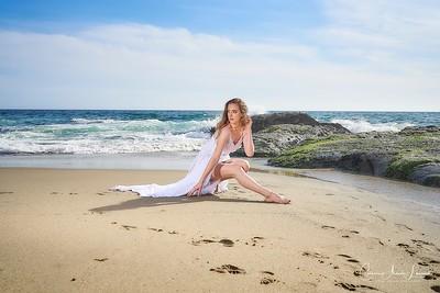 _DSC14310011@Catherine Aranda-LearnedOceanRomance©CAL ©CAL