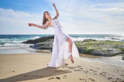 _DSC14480016@Catherine Aranda-LearnedOceanRomance©CAL ©CAL