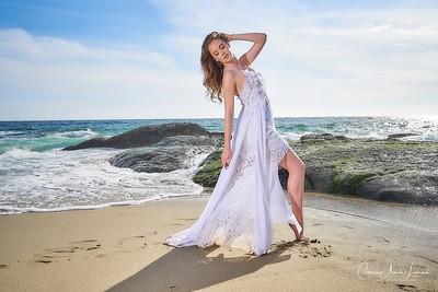 _DSC14450013@Catherine Aranda-LearnedOceanRomance©CAL ©CAL