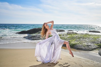 _DSC14460014@Catherine Aranda-LearnedOceanRomance©CAL ©CAL
