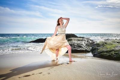 _DSC14670024@Catherine Aranda-LearnedOceanRomance©CAL ©CAL
