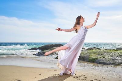 _DSC14490017@Catherine Aranda-LearnedOceanRomance©CAL ©CAL