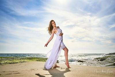_DSC14620020@Catherine Aranda-LearnedOceanRomance©CAL ©CAL