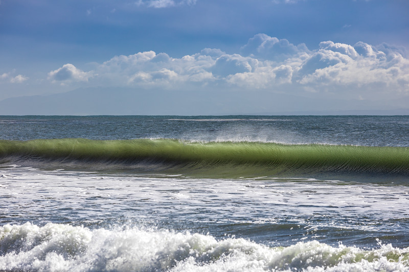 Perfect Day / Perfect Waves 2