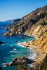 Big Sur Coast 5