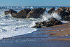 Pebble Beach Waves 2