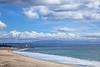 Santa Cruz and a Beautiful Day