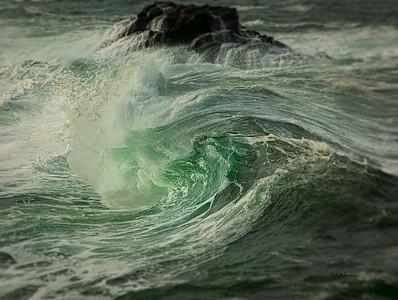sister Wave