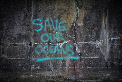 Save our Oceans