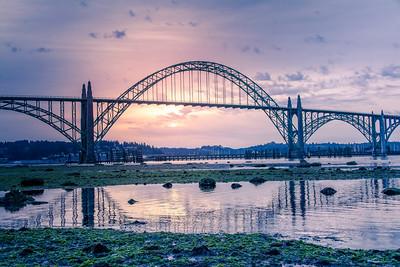 bridgemorning041818
