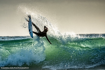Mar_2016_CanonSurf_Wrkshp-338-Edit