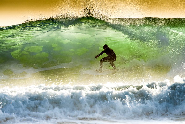 Mar_2016_CanonSurf_Wrkshp-272-Edit