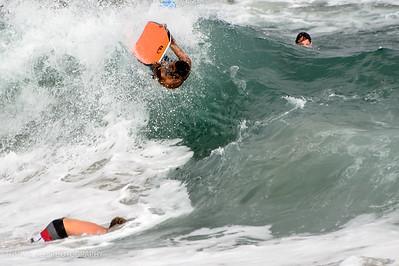 TW_Newport_Wedge_Surfing--18-Edit
