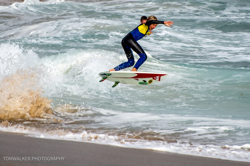 TW_Newport_Wedge_Surfing--26