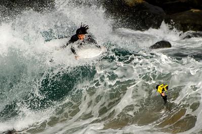 TW_Newport_Wedge_Surfing--21-Edit