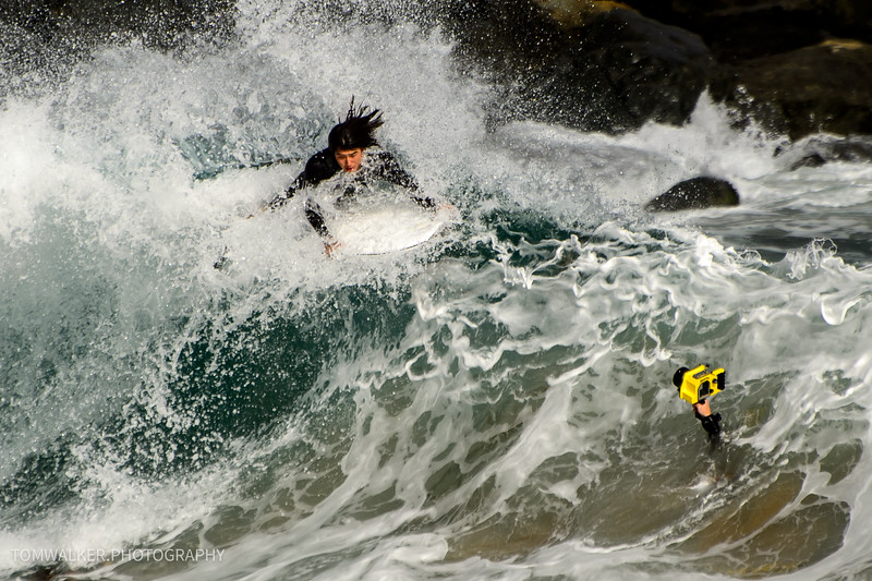 TW_Newport_Wedge_Surfing--21-Edit