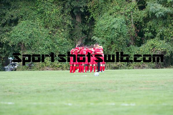 OT vs RBR Boys